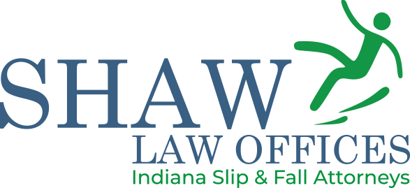 Shaw Law Offices